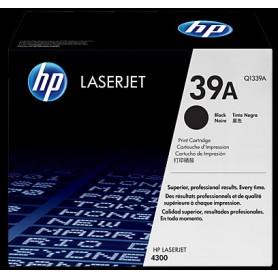 HP LASER JET 4300 Q1339A