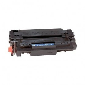 HP LASER HPQ6511ARIC FOR 2410/2420