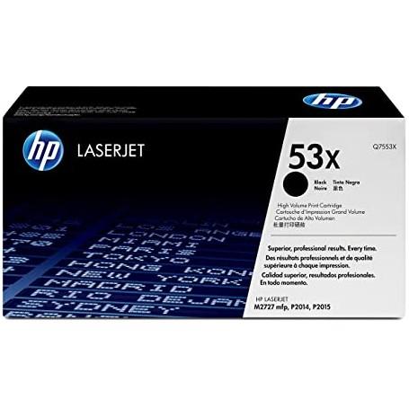 HP LASER JET BK P2015