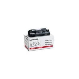 LEXMARK OPTRA E310/312L/312 6K TONE