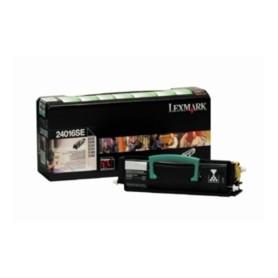 LEXMARK E 232/240/330/332/340 2500 PG
