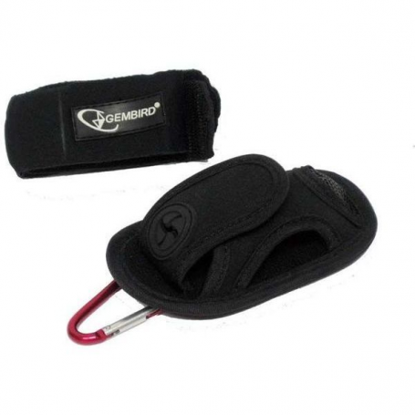MP3A-BAG1 NEOPRENE BAG FOR MP3