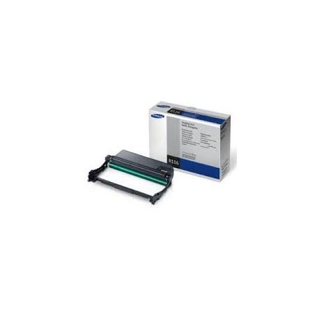 HP SV134A ( R 116 )DRUM SLM2625/2825