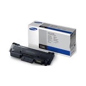 HP SU828A ( 116 L )SL-M2625 (3.000PG)