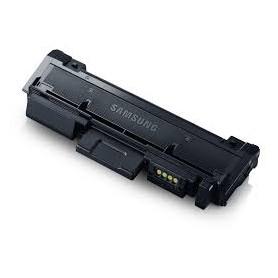 SAMSUNG MLT-D116L CON CIP K3000 COM