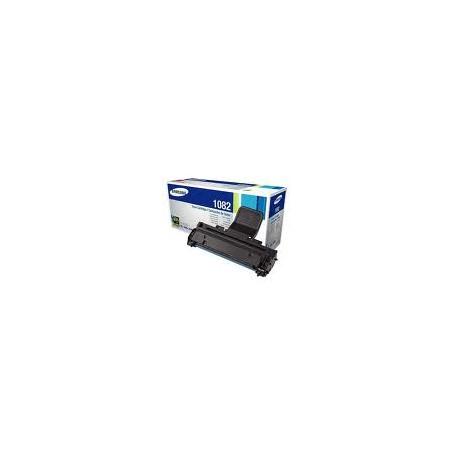 HP SU781A ML-1640/2240 TONER ( 1082 )