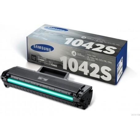 HP SU737A SAMSUNG 1042S 1660/1665/1860