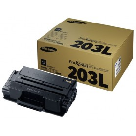 HP SU897A ( 203L ) SL-3320 -M3370  5K