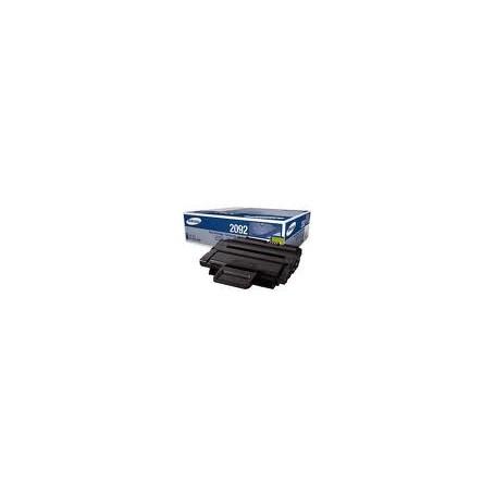 HP SV004A SCX4824-ML2855 MLT-D2092S 2K
