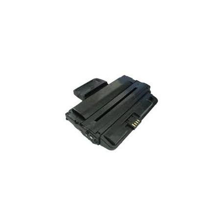 TONER SAMSUNG 2092L COMP SCX-4824