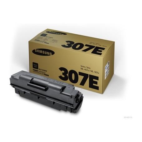 HP SV058A ML-5010ND/5015ND/4510ND 20K