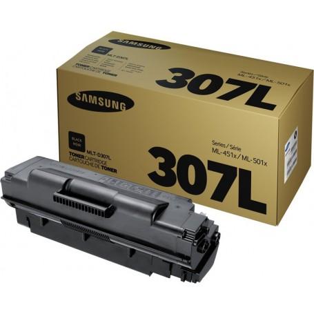 HP SV066A (307L) 5010ND/5015ND/4510N 15K