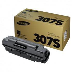 HP SV074A (307S) ML-5010ND/5015ND/4510N