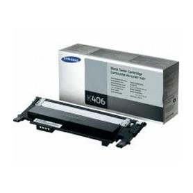 HP SU118A CLP 360 BK  (406BK ) 1.5K