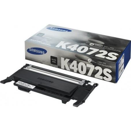 HP SU128A CLT K4072S CLP320 1.5K