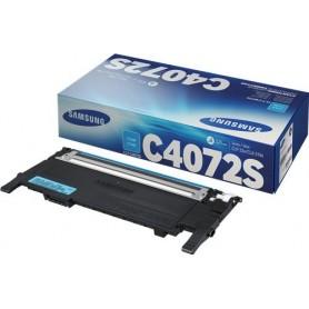 HP ST994A CLT C4072S CLP320 1K