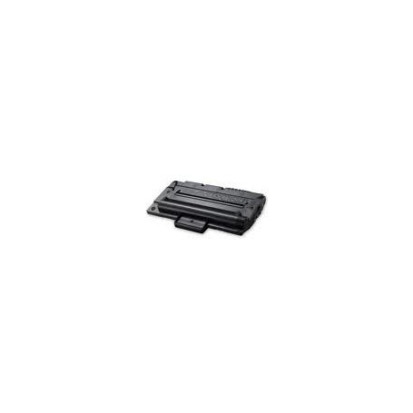 SAMSUNG LASER SCX4300  1092