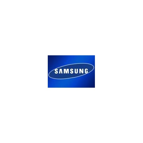 SAMSUNG 5112-5312 SCX-5312D6