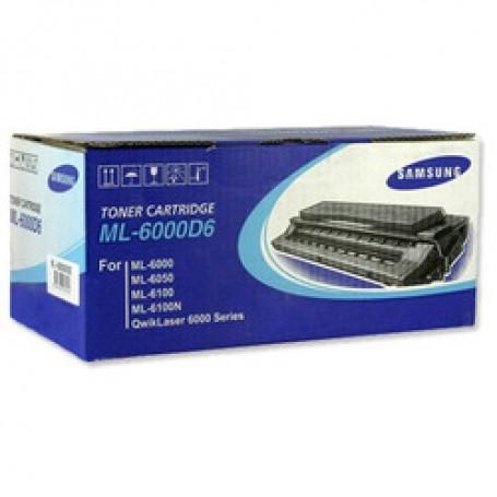 SAMSUNG 6/6100 LASER ML-6000D6