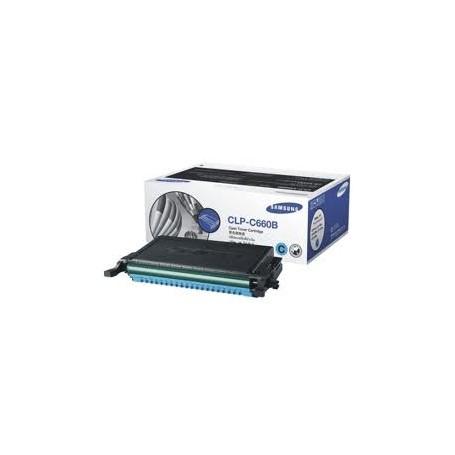 HP ST906A CLP610/660 BK 5500K