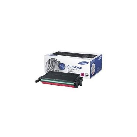 HP ST924A CLP610/660 MAG 5000K