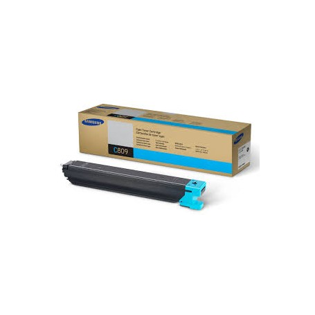 HP SS567A CLT-C809S CY CLX9201N 15K