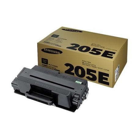 HP SU951A ( D205E )  ML3710/SCX5637  10K
