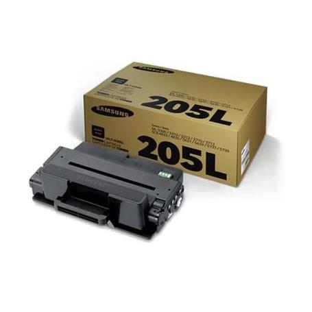 HP SU963A ( D205L )  ML 3310/3710 5K