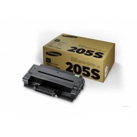 HP SU974A ( D205S ) ML3170/3710 BK 2K